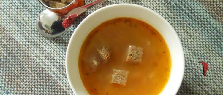 zuppa-cipolle