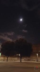 notte-casa