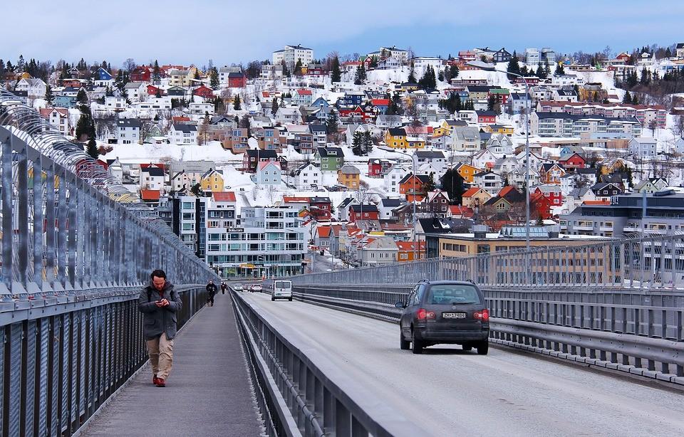 paesi-scandinavi
