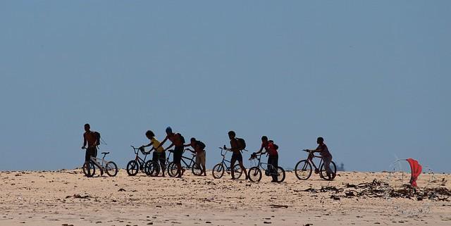 scuola-kenya-bicicleltta