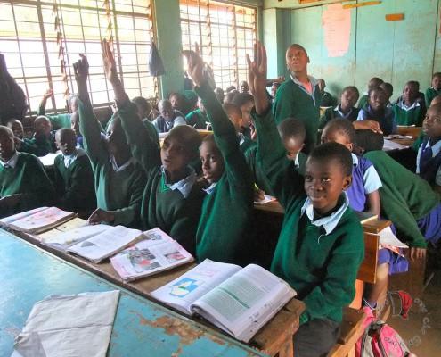 kenya-scolari-bicicletta