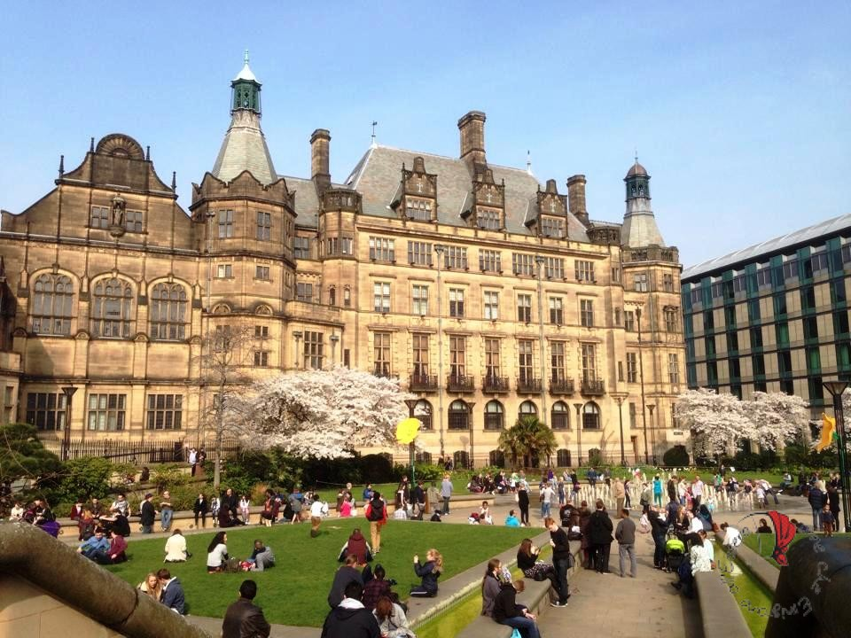 town-hall-sheffield
