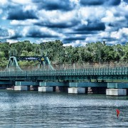 new-york-bronx-bridge