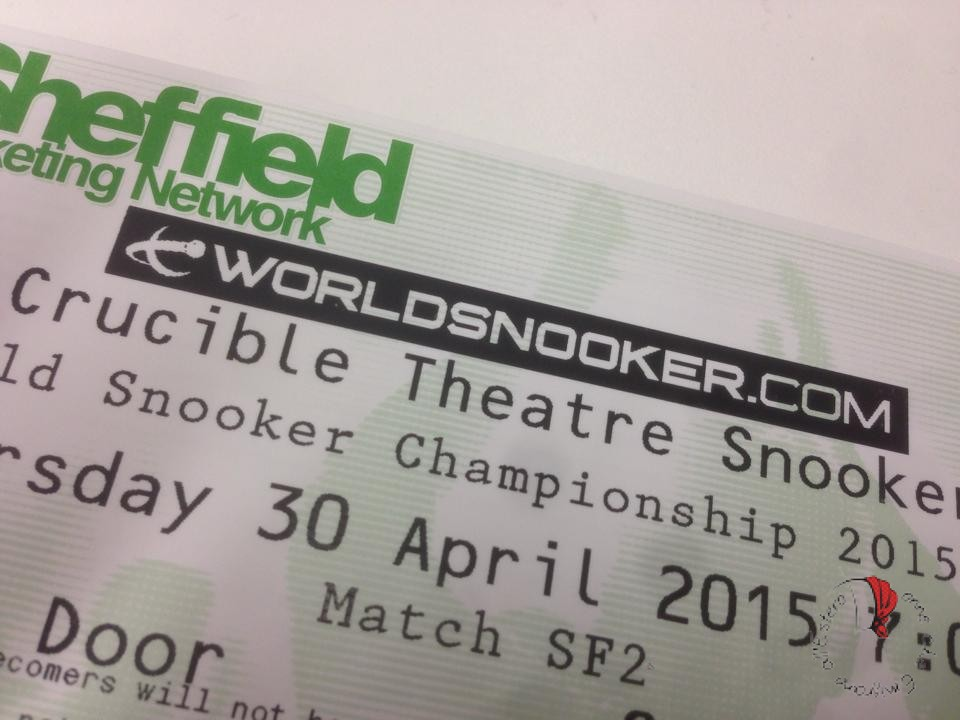 snooker-ticket-sheffield