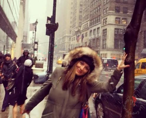 alessandra-new-york