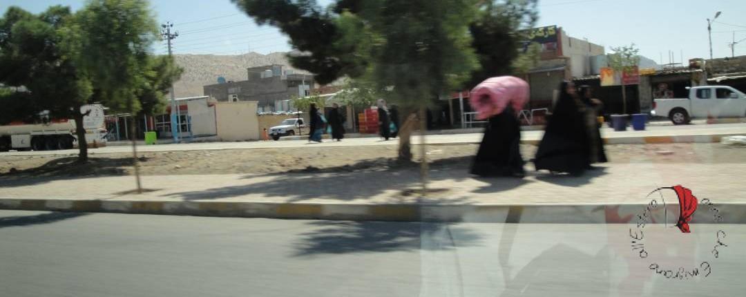 tiziana-architetto-donna-kurdistan
