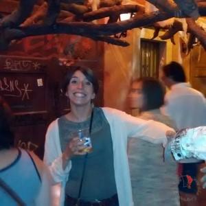 foto cocktail fiesta