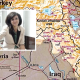 architetto-kurdistan