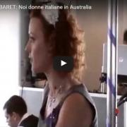 ride-diversamente-australia