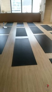 yoga-flessibile-reame
