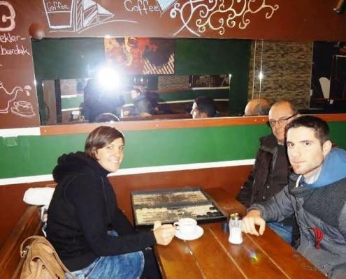 Fede ristorante turco 2