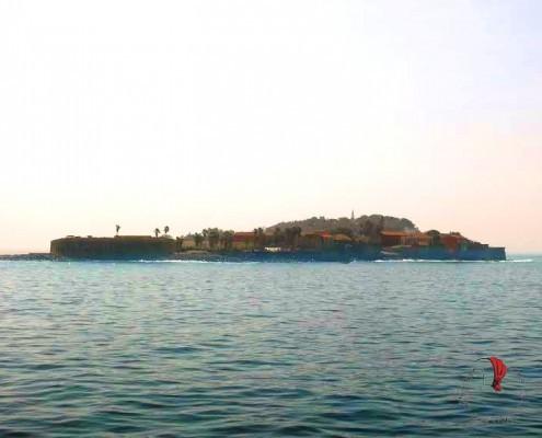 goree isola
