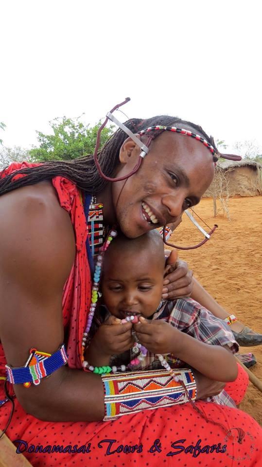 segno-masai