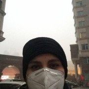 pechino-inquinamento