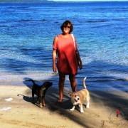paese-piu-felice-mondo-costa-rica