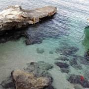 Mellieha - Malta