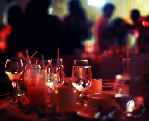 Party bicchieri