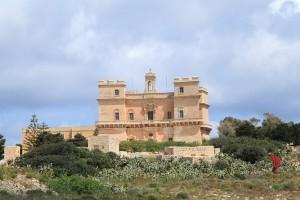 Selmun-Palace-Malta