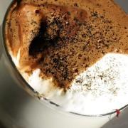 latte-cacao-sugli-scaffali-upper-east-side