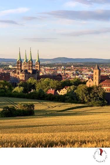 Bamberga-migrante-inonsapevole