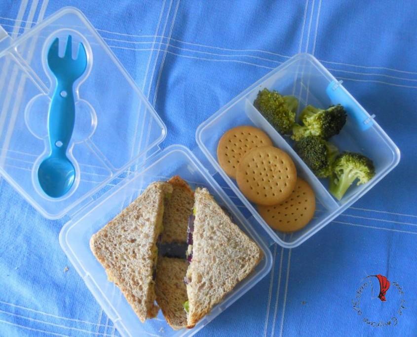 lunchbox-odi-et-amo
