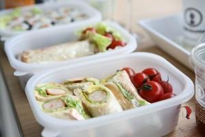 lunch-box-odi-et-amo