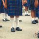 uniforme-scuola-messico