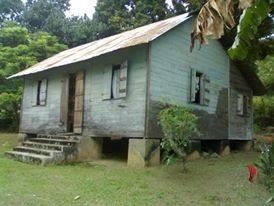 excursus-temporale-seychelles