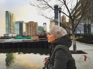 Agnes NJ vista NY