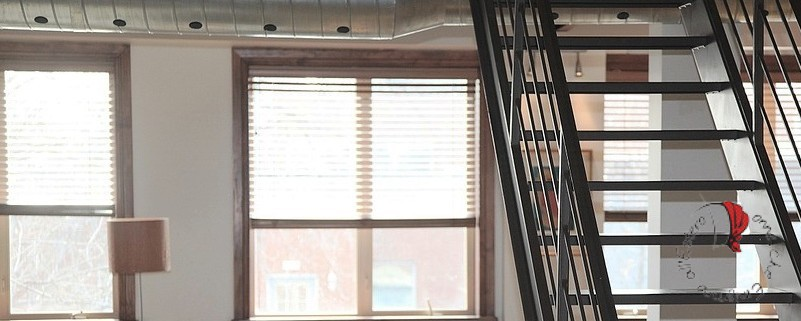 apartment-406901_960_720
