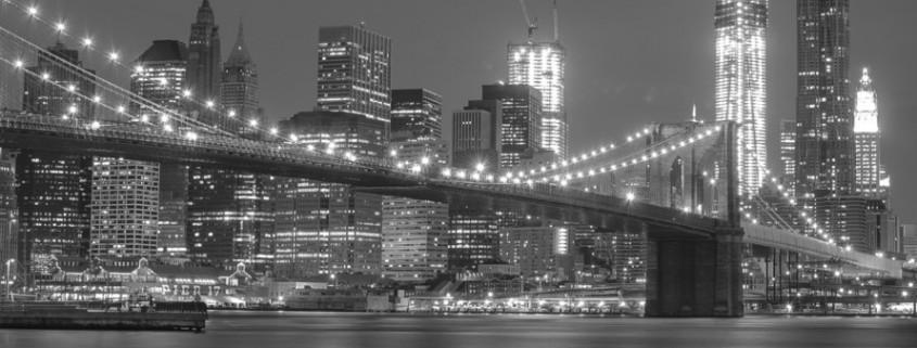 brooklyn-bridge-bn