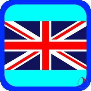 do-we-speak-english