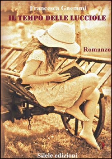 tempo-lucciole-libro