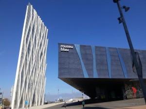 museo blau