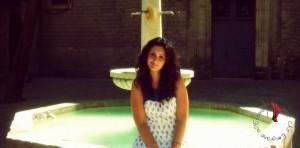 Plaça de Sant Felipe Neri