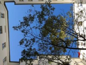 architettura-interno-berlino