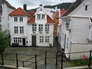 lavoro-norvegia