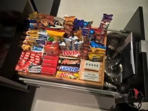 cioccolata-ufficio