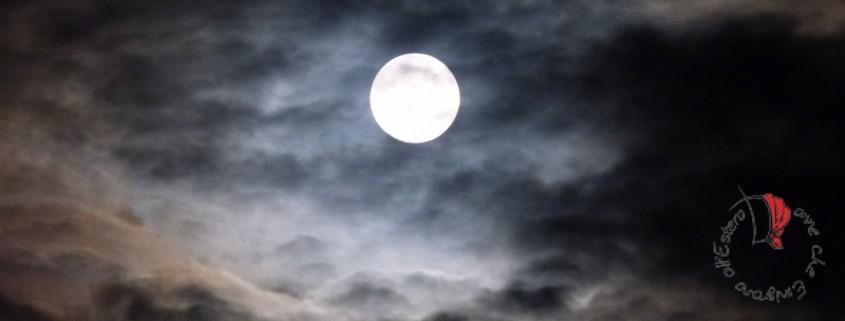 spalle-luna