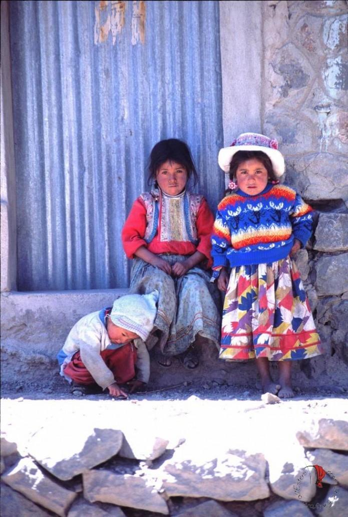 peru-children