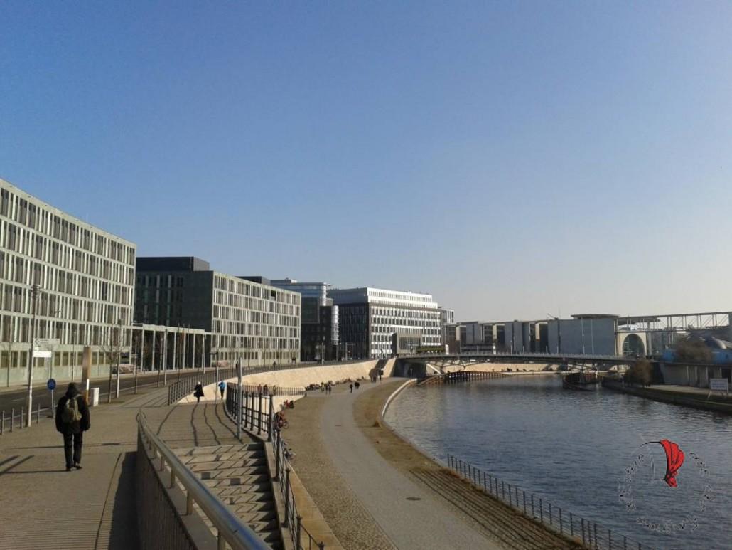 Neolaureato In Architettura Cosa Fare lavoro : architetti a berlino - donne che emigrano all'estero