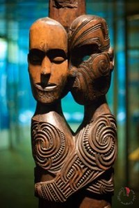 Rangi_Papa_Maori