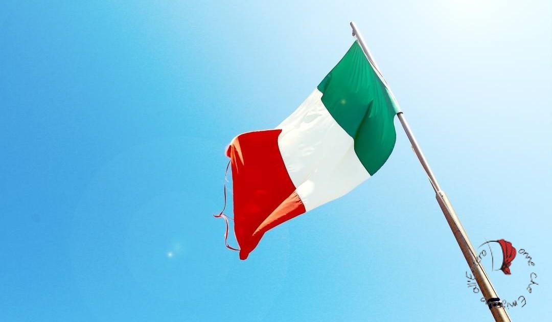italica-bandiera-madre patria