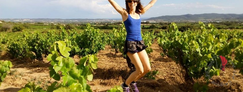 vigne- gioia- spagna