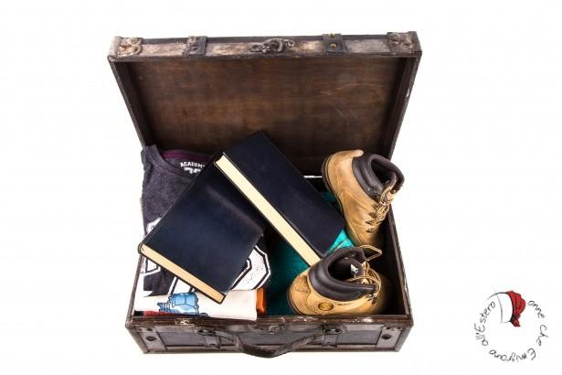 espatrio-valigia