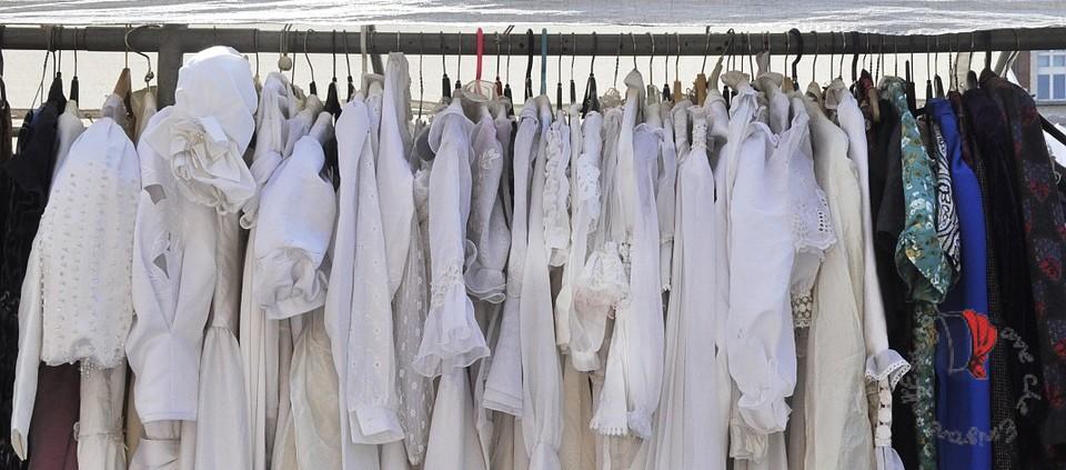 second-hand-abiti-nozze