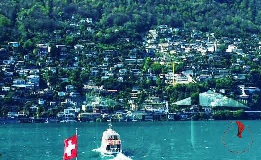 svizzera-vivere