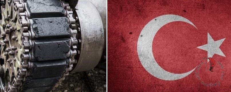 turchia-colpo-stato