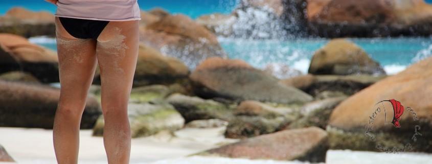 trovare-lavoro-seychelles