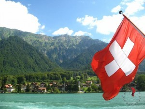 qualità-vita-svizzera